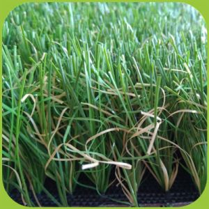Ökonomisches natürliches Aussehen kein wässernlandschaftlich verschönerndes künstliches Gras