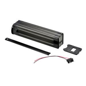 Batteria di ione di litio molto richiesta da 36 volt per la bicicletta elettrica