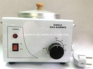 고품질 500ml 온열 장치 미장원 온천장 왁스 히이터 기계
