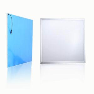 Panel LED regulable de 25W luz 295x595x10mm