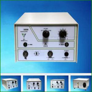FM-3800r de Medische Eenheid van Electrosurgical van de Radiofrequentie Sugical