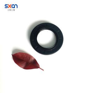 Importé des joints d'étanchéité en caoutchouc de fluor Heat-Resistant