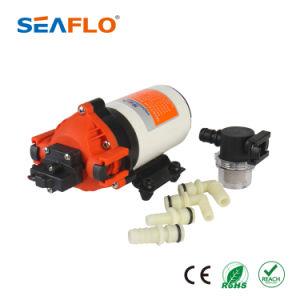 Seaflo 12V внутренних водных насосов цена