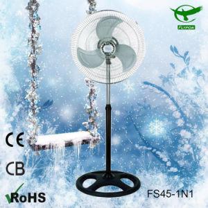 18 力の大きい風が付いている電気永続的なファン