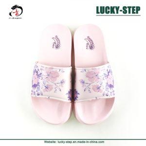 Lady Slipper EVA Femmes Diapositive sandale Chaussures femmes