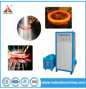 携帯用誘導加熱機械をアニールする熱い販売の鉄