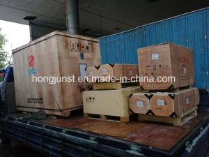 Shangchaiのディーゼル機関C6121のための詐欺の棒ベアリング(4W5739)