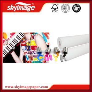 의복 직물을%s 잉크를 인쇄하는 우수한 Mimaki Sb210 염료 승화