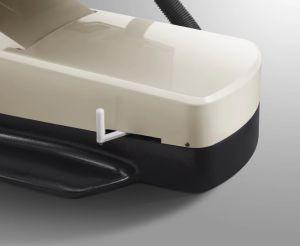 中国の快適なアルミニウム椅子フレームの歯科単位の椅子