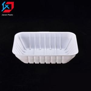 Одноразовые пластиковые оптовая упаковка продуктов питания