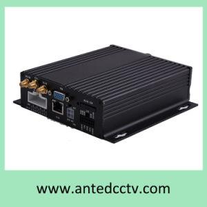 1080P Ahd Mini coche DVR móvil es compatible con la doble tarjeta SD