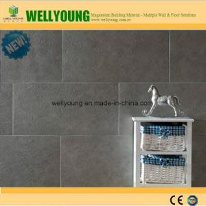 Décoration maison diverses conceptions de tuiles de vinyle imperméable mur