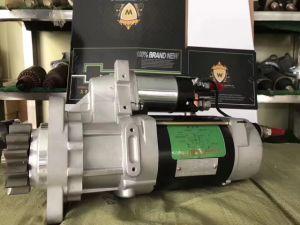 Generatore di modello di alta qualità di marca 6wf1 di Isuzu per la parte di recambio Part8-98200154-0 del motore dell'escavatore