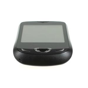 De originele Geopende Mobiele Telefoon renoveerde Slimme Telefoon voor de Telefoon van de Cel van Samsung S3370