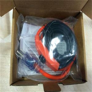 Cavo di riscaldamento anticongelante dei cavi del tubo di /Protect dei collegare/tubo di acqua