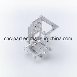 자동차 부속을%s CNC 철 기계 예비 품목