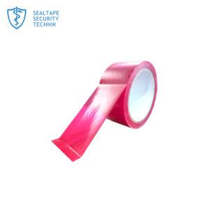 カートンのための高品質の機密保護のシーリングテープ