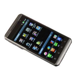 Original desbloqueado teléfono móvil inteligente de auténtico mayorista de teléfono celular para G Optimus P920 3D