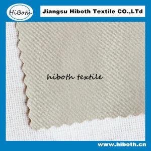 Workwear를 위한 100%Cotton 3/1 Twill OE Uniform Grey Poplin Fabric