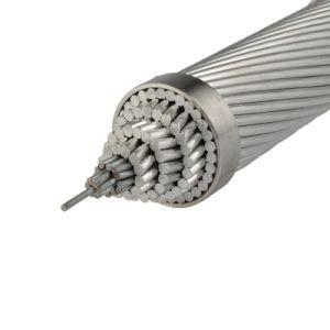 Collegare 26/7 del cavo di rinforzo acciaio di alluminio del conduttore ACSR 795 del Drake