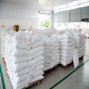 Pyrofosfaat het van uitstekende kwaliteit Tkpp van Tetrapotassium van de Agent van de Buffer 96% Min