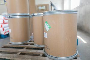99% de la cystéamine HCl/chlorhydrate de cystéamine (CAS : 156-57-0).