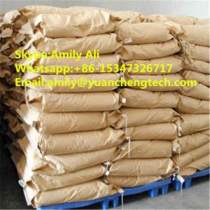 Polvere steroide Isotretinoin CAS 4759-48-2 di Lossing del peso con il prezzo competitivo