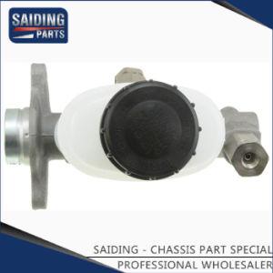 Autoteile Wholesale Bremsen-Geberzylinder für Nissans Sentra 46010-1m800