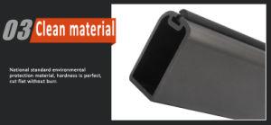 B73 многоцветные колесной арки модных алюминиевого сплава трубки для шкаф для оборудования принадлежности с разумной цене
