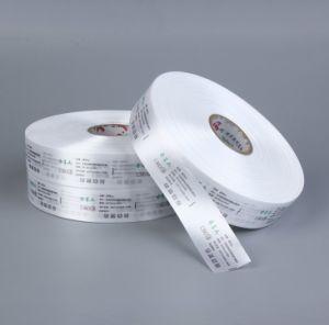 (JC-3080) 고품질 의류 세척 배려 초음파 레이블 절단기