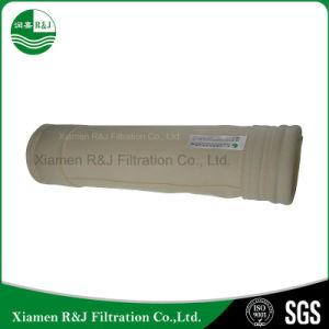 Акрил пылевой фильтр мешок для сбора пыли цементного завода
