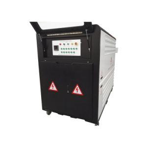 1000kw AC de Veranderlijke Weerstand biedende Bank van de Lading voor het Testen van de Generator