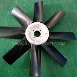 PAGのくもが付いている耐圧防爆換気扇