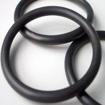 Giunto circolare di gomma di 12*1.8 NBR in alta qualità