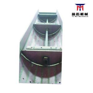 専門のカスタマイゼーションの実験室ベンチのステンレス鋼のトロリーシリーズ印刷のベンチ