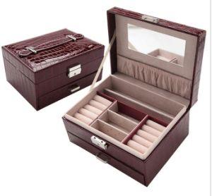 عادة ورقيّة مستحضر تجميل هبة محدّد يعبّئ صندوق ساحب صندوق