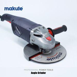 Grande puissance électrique Makute meuleuse d'angle des outils à main avec une bonne qualité