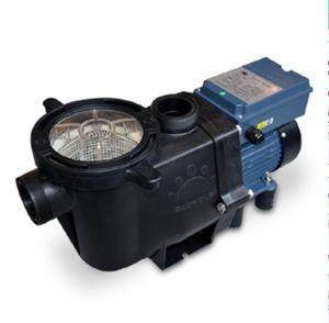 매일 사용법 (YCSB-1HP-01)를 위한 믿을 수 있는 수영풀 펌프