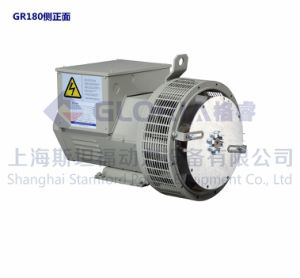 28kw Gr180-2 Stamford Type Brushless Alternator für Generator Sets