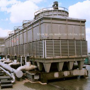 De hoge Met geringe geluidssterkte Energie van de Efficiency ultra - de KoelToren van de besparing