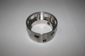 59u Mechanical Seal