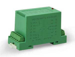 Conversor de Saída High-Current trilho DIN (até 1000mA saída)