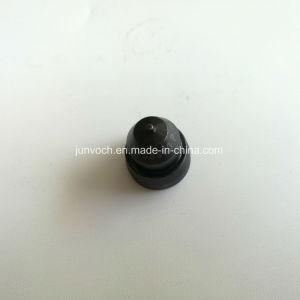Cummins Nt855 3005963를 위한 자동 예비 품목 인젝터 컵