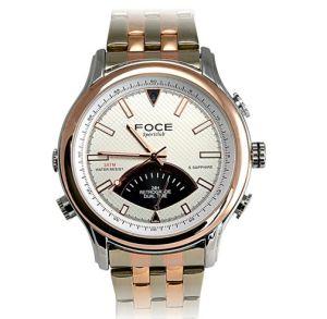 1080p HD 4Gは腕時計DVRの動きの検出のカメラの腕時計を防水する