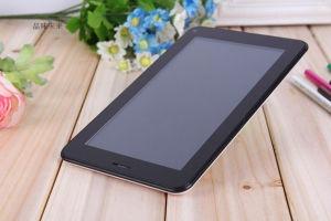 7 polegadas mais barato 2g Slot para cartão SIM Tablets