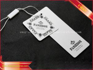 Modifica di plastica della guarnizione della modifica di caduta dell'indumento di modo