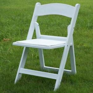 미국 수지 의자