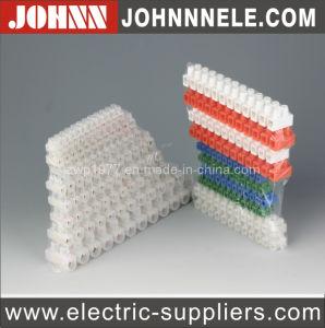 Good QualityのプラスチックTermianl Block