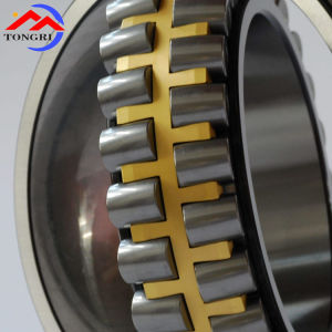 La producción de fábrica resistente al agua //polvo/ cojinete de rodillos esféricos