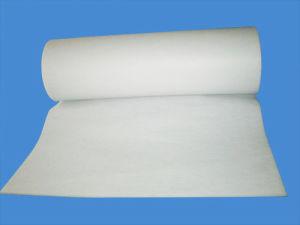 Polyester-Faser-nichtgewebte Filter-Media